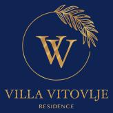 Villa Vitovlje